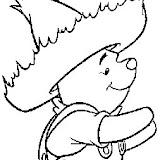 Winnie-001.jpg