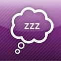 IZZ Slaap Lekker logo
