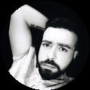 giorgio_ bei