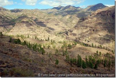 6942 Chira-Cruz Grande(Las Tederas)