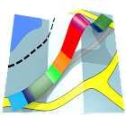 Route It Up Trial icon