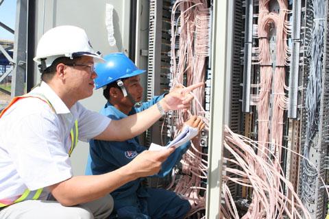 Những thuật ngữ chuyên ngành điện mà không phải trong nghề cũng nên biết