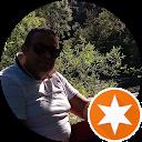 Mansour Abdelkader