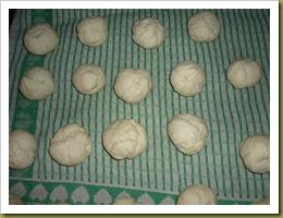 Tigelle montanare con lievito di birra (7)