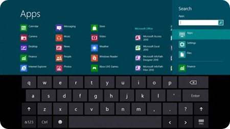windows8_release_preview_keyboard