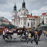 Prague thumbnail