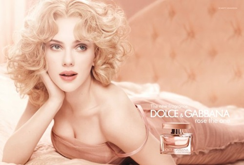 Perfumes_The_One_Collection_Dolce_Gabbana