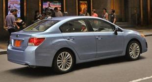 Subaru-Impreza-10