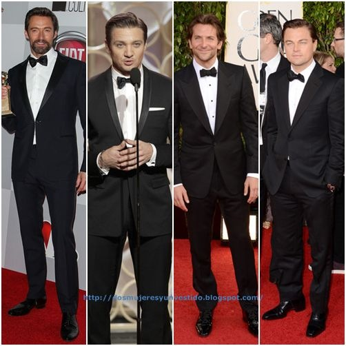 70-golden-globes-men2