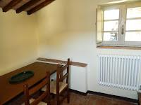 Beringhe Casa Tery_Colle di Val d'Elsa_19