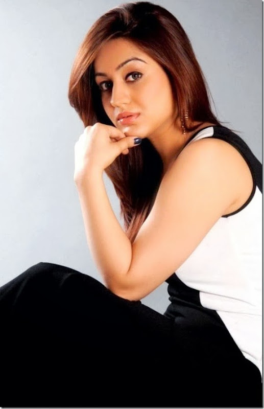 Aksha_latest_stills