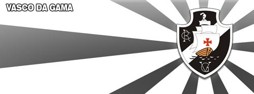 68a5c1c1d Capas para Facebook – Vasco da Gama – My Blog