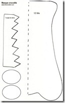 mascara de cocodrilo (2)