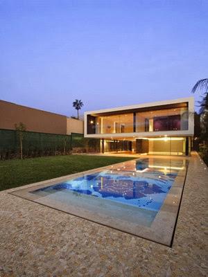 Arquitectura-Casa-Casuarinas-Metropolis