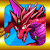 Puzzle & Dragons (North America) - GungHo