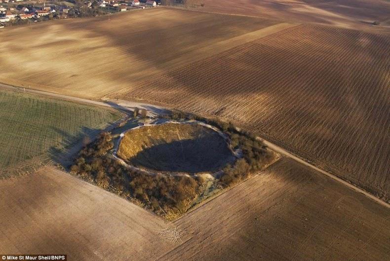 lochnagar-crater-4