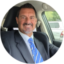 buy here pay here Pearland dealer review by Jeffrey Stone