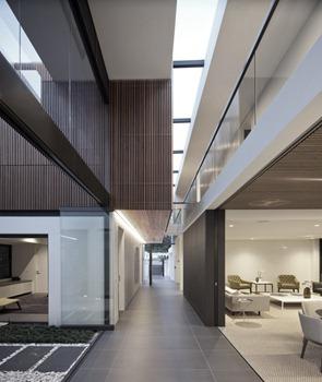 Diseño-interior-contemporaneo-salon-moderno