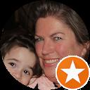 buy here pay here Sandy Springs dealer review by Karen Greene