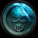 Immagine del profilo di refraction_it_ gaming