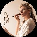 Immagine del profilo di Alina Andrei