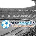 AreaNapoli.it icon