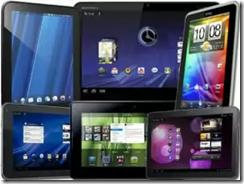 tablet PC terbaik