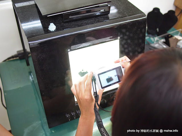 【生活】台中JoAngusDiamond 喬安格斯珠寶@北區捷運BRT仁愛醫院 : 3D設計課程體驗, 珠寶飾品輕鬆做, 揮灑你的創意與靈感吧! 北區 區域 台中市 嗜好 捷運周邊 新聞與政治 旅行 生活 試吃試用業配文