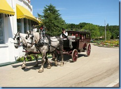 3471 Michigan Mackinac Island - Grand Hotel
