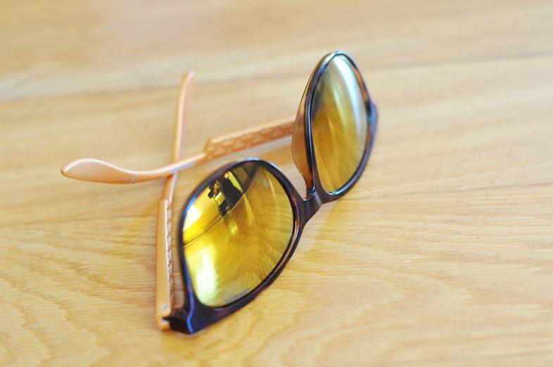 carrera 5001 sunglasses