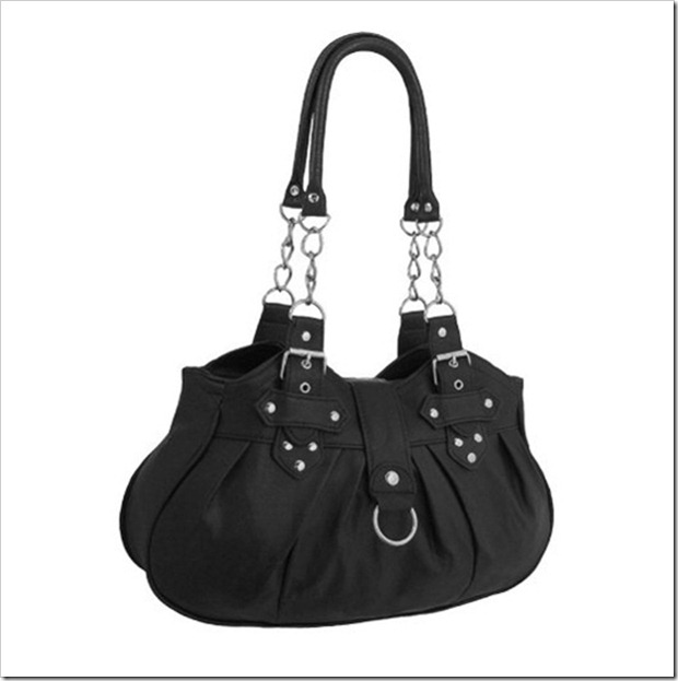 Stunning-Handbags-For-Ladies-18mastitime