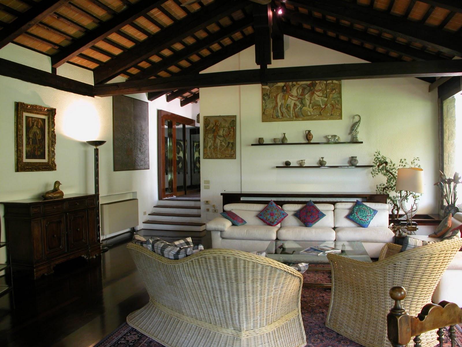 Villa dei Colli 10_Torreglia_12