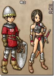 dragon_quest_ix_conceptart_toGAA