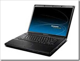 Lenovo g530 drivers download and update for windows 10, 8, 7, xp.