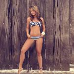 Fotos Melissa Giraldo Modelando Trajes De Baño Phax Swimwear Foto 32
