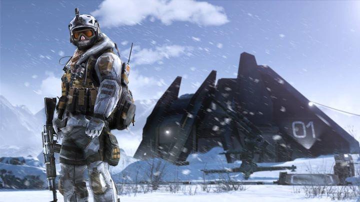 Crytek vừa đưa là lời nhắc nhở: gamer WF nên xóa hết