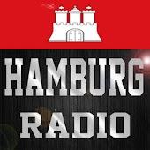 Hamburg Radio Stations