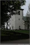 Kirchhof/Friedhof