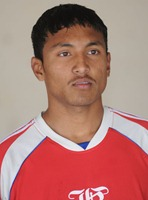 rohit-chand-nepali-football-arsenal
