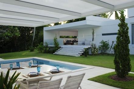 paisajismo-decoracion-exterior-jardin