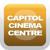 Capitol Cinema Warrnambool