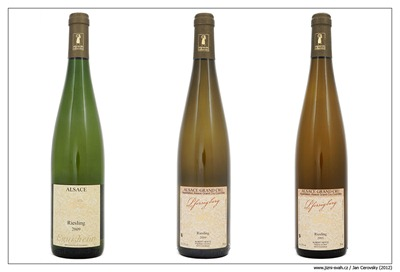 albert_hertz_riesling_set