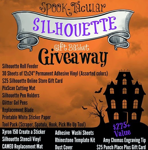 spooktacular giveaway graphic updated