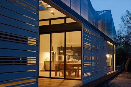 reformas-reduccion-de-una-casa-make-architects