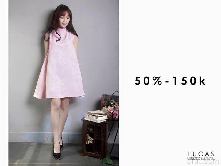➡️➡️➡️ Tình hình là các sản phẩm đều sale 50%  70%