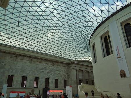 1. British Museum (1).JPG