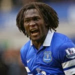 Romelu Lukaku - Football Manager Wonderkids