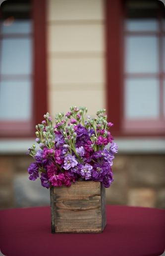 0810-Leeron-and-Matt1 beautiful blooms