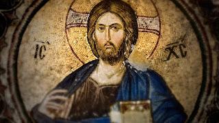 Những dư luận về Chúa / Thứ Sáu, CN 25 tn.
