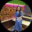 Rajshri Ahire